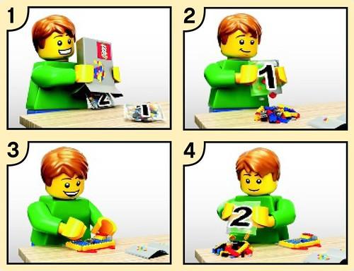 brick_sorting_2