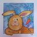 Illustration pour enfants 4