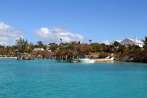 Harbour Island_2592