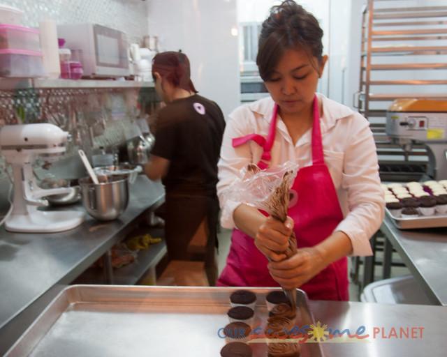 Larcy's Cupcakery Cafe-6.jpg