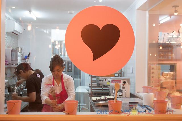 Larcy's Cupcakery Cafe-7.jpg
