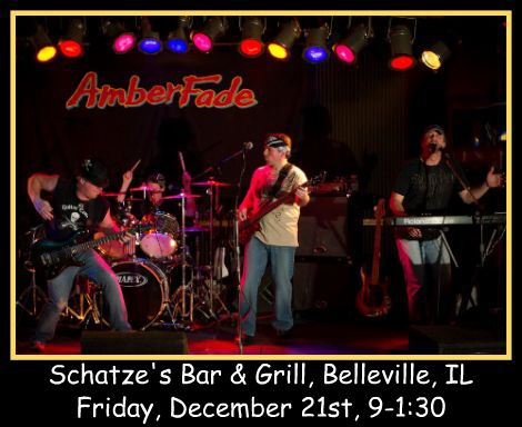 AmberFade 12-21-12