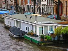 Winter_2012_13_Amsterdam_03