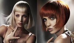 Kiểu tóc MÁI đẹp 2013 chéo bằng vòng cung lệch ngắn dài [K+] Korigami 0915804875 (www.korigami (24)