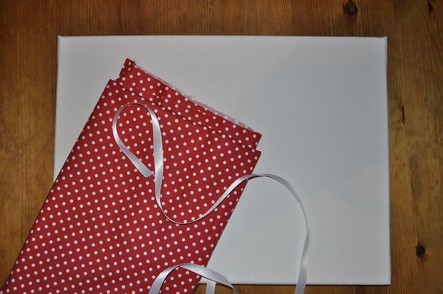 2012-01-03 Memo board 01
