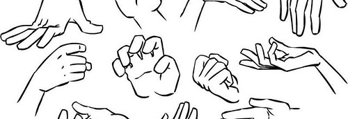 how_to_draw_hands_14-640x220