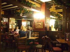 The Bank Tavern, Keswick
