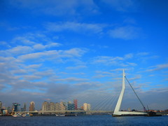 Winter_2012_12_Rotterdam_12