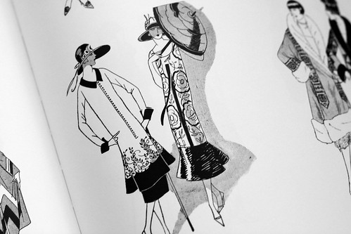 Art-Deco-Fashion-pg127