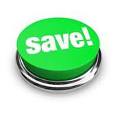 save property guiding