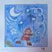 Illustration pour enfants 18