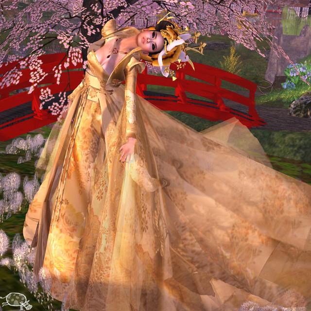 desir chinese dragon alienbear feng huang
