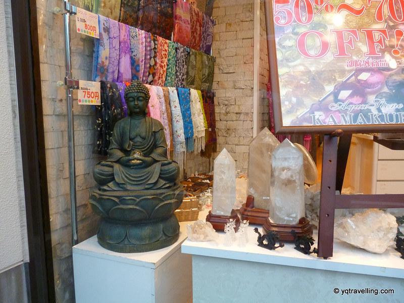 Buddha for sale