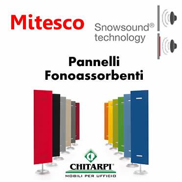 Banner MitescoQ