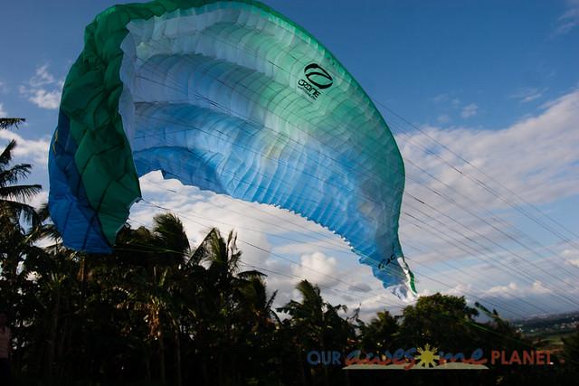 Paragliding in Carmona-43.jpg