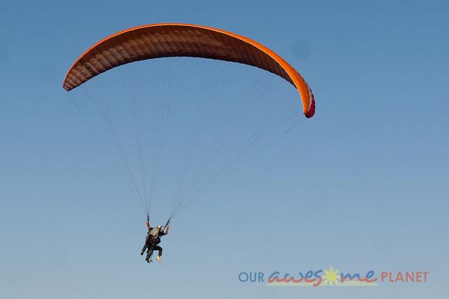 Paragliding in Carmona-135.jpg