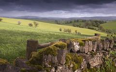 near Gargrave