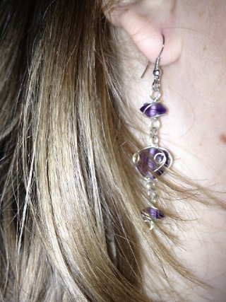 Finished-Earring_worn