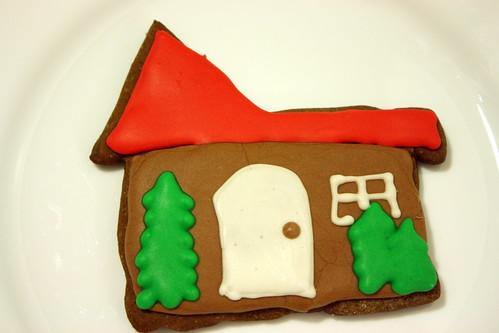 2012 12 Christmas Cookies (2)