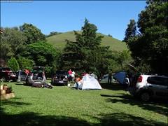 1º Curso Básico de Escalada em Rocha - Santa Maria e Caçapava do Sul RS_006