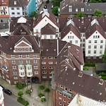 Viajefilos en Hamburgo 008
