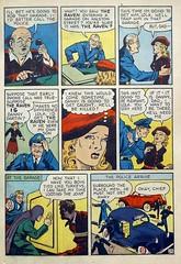 Lightning Comics V1 #5 - Page 27