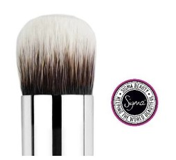 sigma-p82-precision-brush