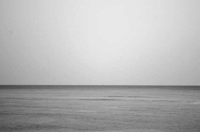 Anothet Horizon