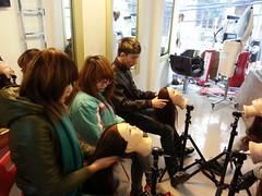 Dạy nghề tạo mẫu tóc chuyên nghiệp Học viện Korigami Hà Nội 0915804875 (www.korigami (14)