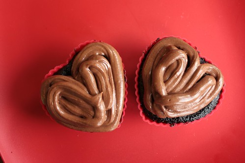 2012 07 Heart Cupcakes (1)
