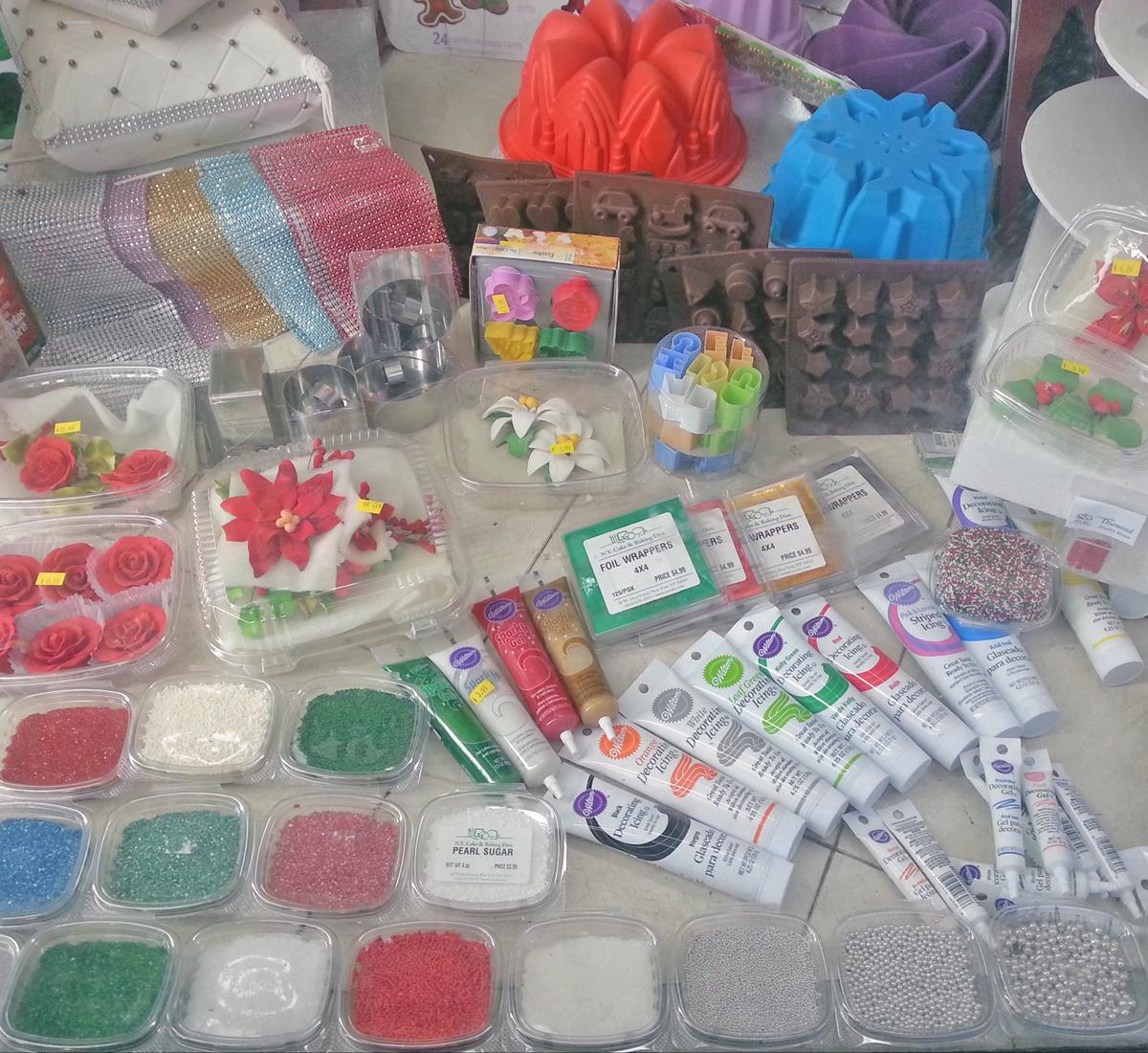 cake-supply