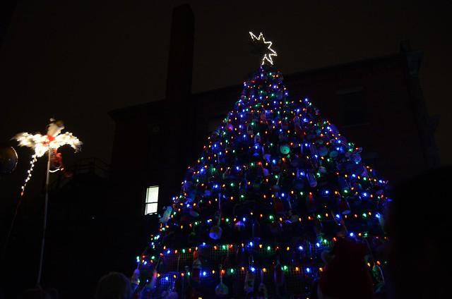 2012-12-9 Gloucester 154