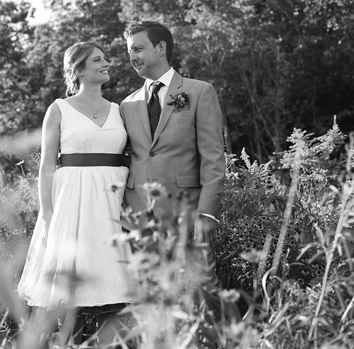 Chicago_Wedding_Photography_Studio_Starling_Independence_Grove-8
