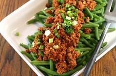 Asian Beans 005!flkr