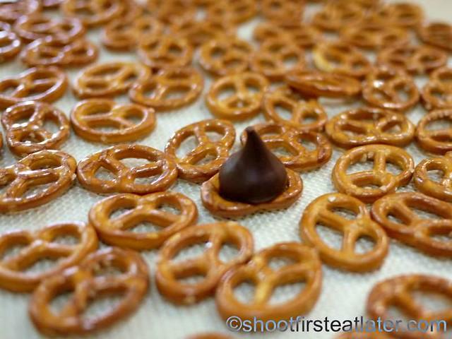 pretzel bites-002