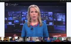 20130104 Melissa Carlson News 4 Forum