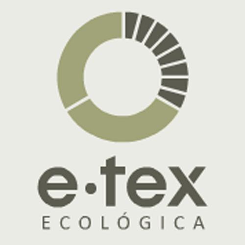 Logo_e-tex-ecologico_www.denovoblog.tumblr.com_dian-hasan-branding_BR-14