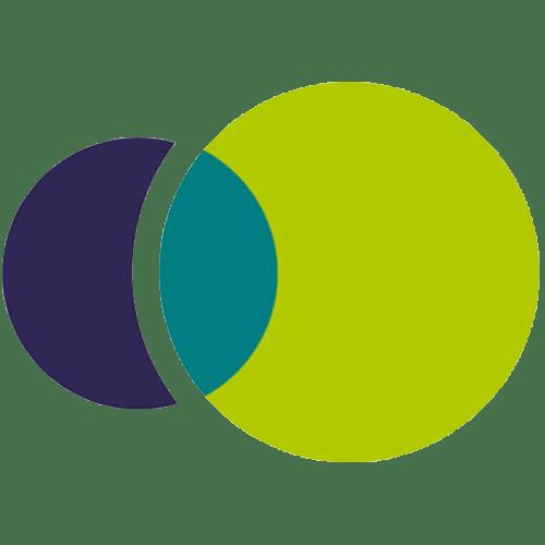 Logo_Dow-Jones-Sustainability-Indexes_dian-hasan-branding_US-2
