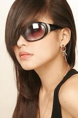 Kiểu tóc MÁI đẹp 2013 chéo bằng vòng cung lệch ngắn dài [K+] Korigami 0915804875 (www.korigami (45)