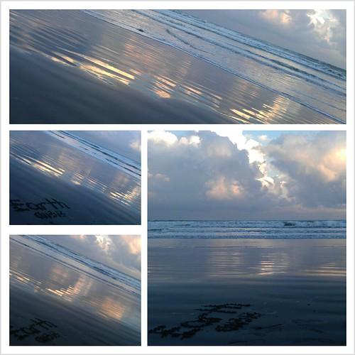 PhotoGrid_1358123855679