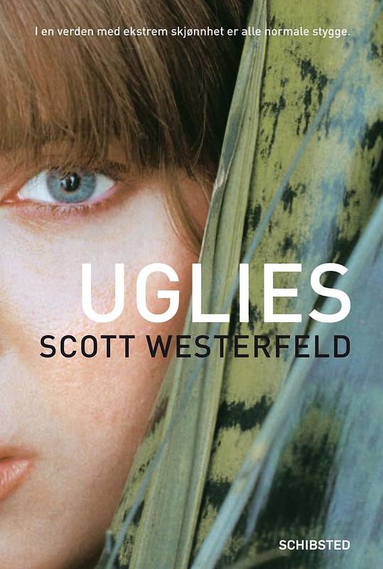 Uglies Series
