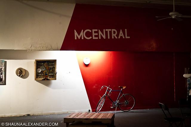 MCentral_Day2_20Jan2013-3835