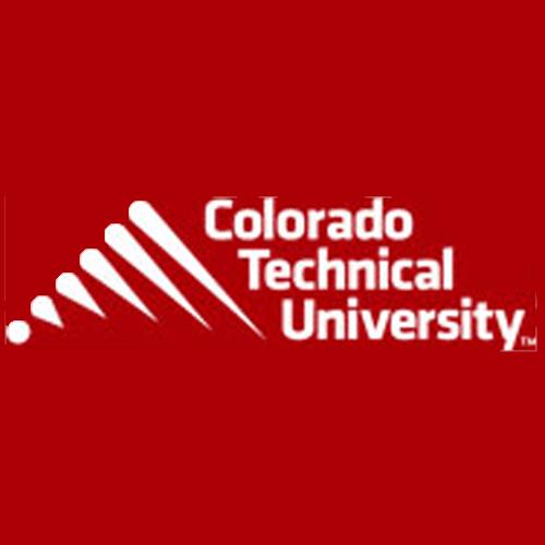 Logo_CTU_Colorado-Technical-U_dian-hasan-branding_CO-US-5