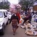 Bulawayo City Market