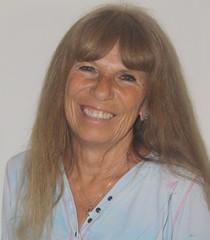 Randi Fullerton