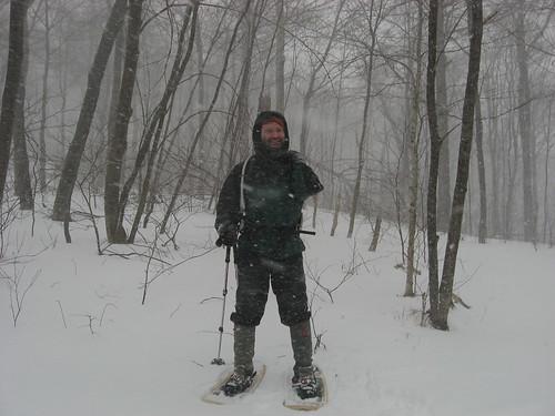 Faber Winter Guide