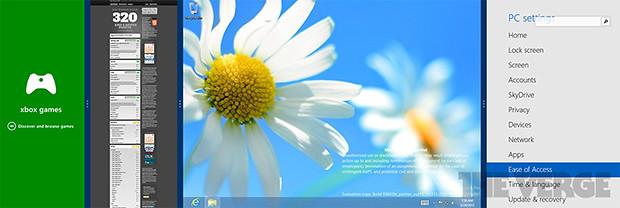 snapviewwinblue1_1020_verge_super_wide