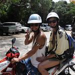 01 Viajefilos en Koh Samui, Tailandia 132
