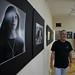 Papo de Fotografo c/ Ivan Cesar