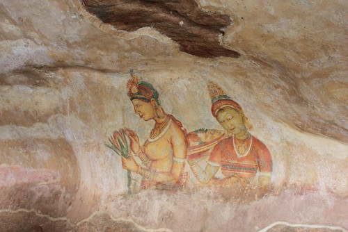 IMG_6660-Sigiriya-Cloud-Maidens